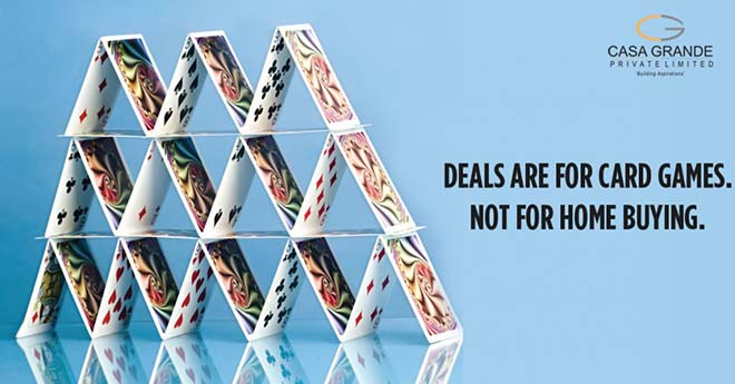 Why Freebies In Real Estate Deals Are Not Really Free