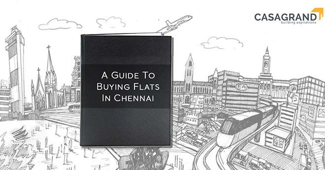 A Guide to Buying Flats in Chennai