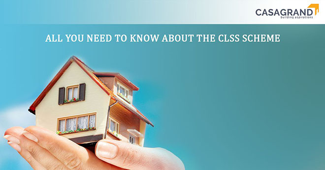 All You Need to Know About the CLSS Scheme