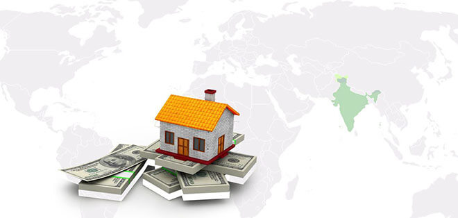 The Ultimate NRI Guide to Buying Property in India