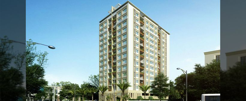 Apartments In Royapuram 2bhk 3bhk Flats For Sale Chennai
