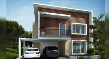 Luxury Apartments Flats And Villas For Sale In Kalapatti