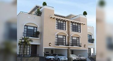 Ready to Occupy Apartments, Villas and Plots for Sale in Chennai