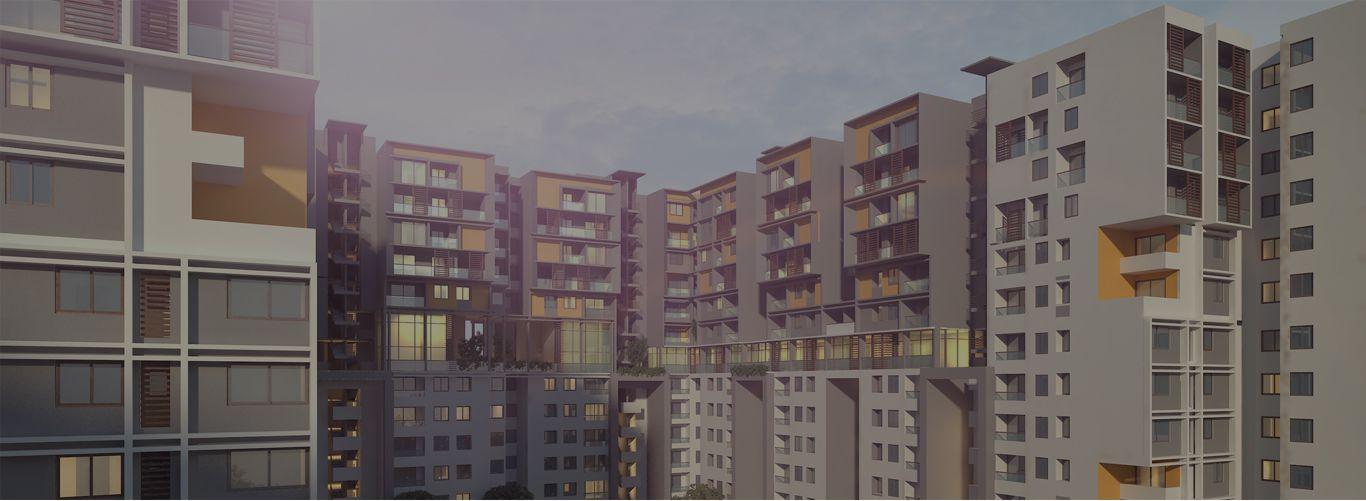 Luxury Apartments in ECR | Villas for Sale in Chennai
