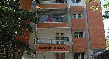 thumbnail_372-x-202_Nircon-villa