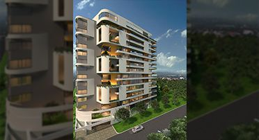 Luxury Apartments Apartments For Sale In Chennai Casagrand