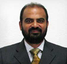 Senthil Kumar D - Director, Coimbatore