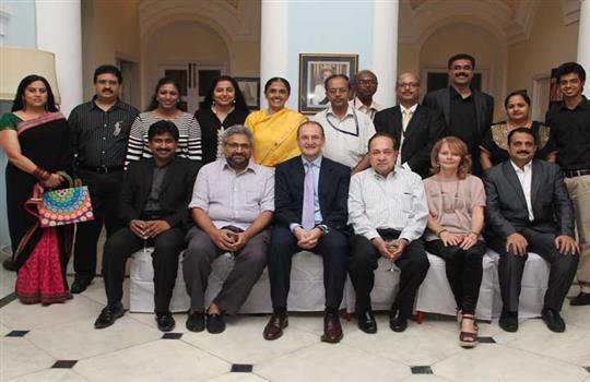 2012-December-group1-7