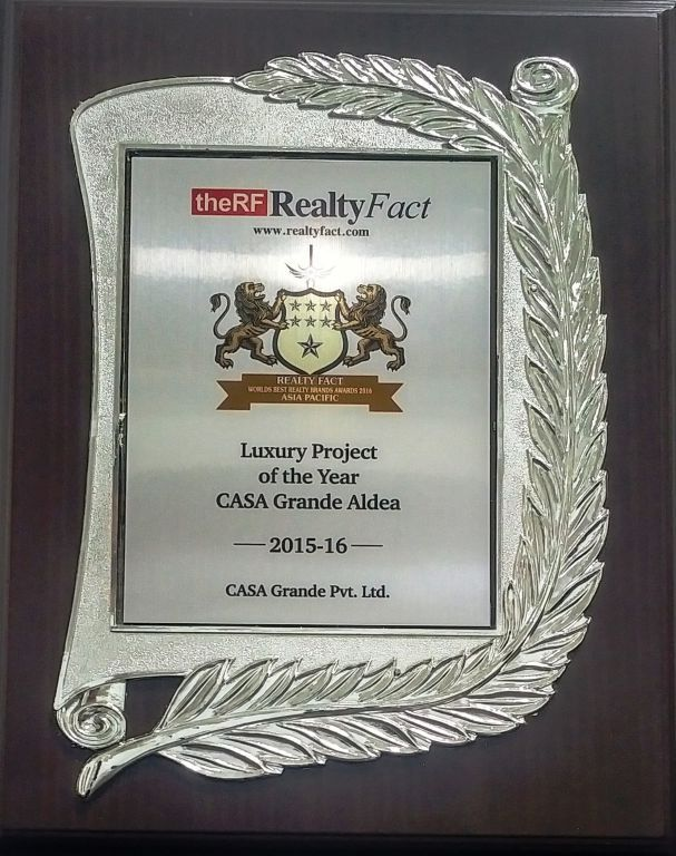 Luxury-Project-of-the-Year-Casa-Grande-Aldea_Realty-Fact