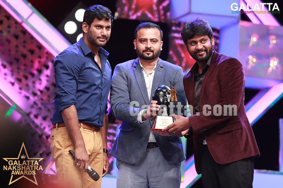galatta-nakshatra-awards-45