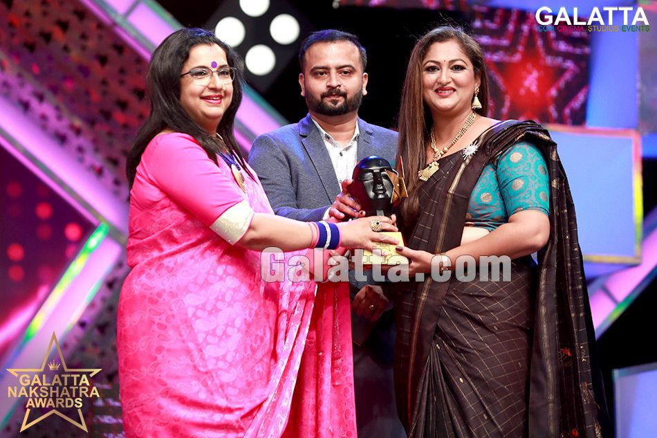 galatta-nakshatra-awards-64