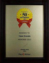 paul-writer-top-50-brands-in-chennai