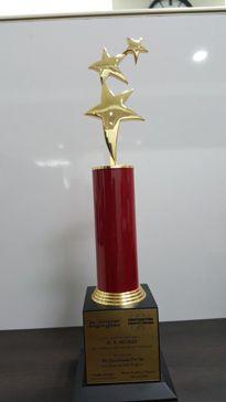 villa-award