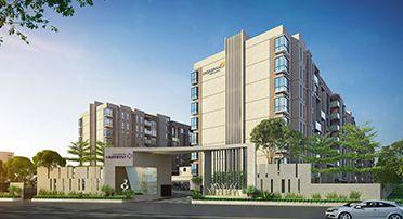 Buy 2 3 4 Bhk Flats For Sale In Sholinganallur Chennai Casagrand,Good Housewarming Gifts Reddit