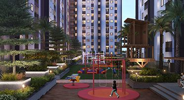 Residential Apartments, Flats for Sale in Medavakkam, Chennai - Casagrand