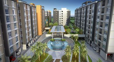 Casagrand Royale Phase II