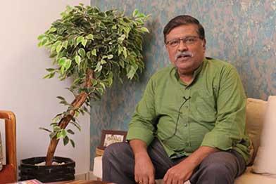 Mr Kiruthiga Vasan