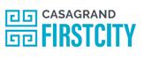 Casagrand First City Logo