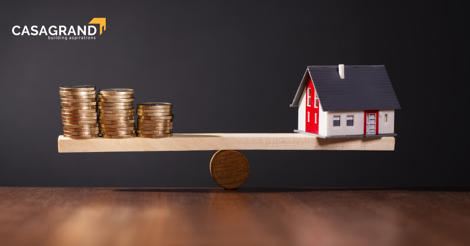 How to find the Guideline Value for a Property in Tamil Nadu